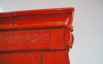 Matthias Schawerda Hanferei – Keramik