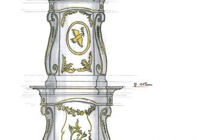 barocker Überschlagsofen (9)