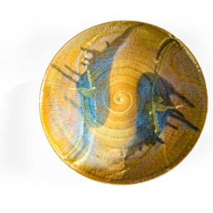 Matthias Schawerda – Keramik Teller